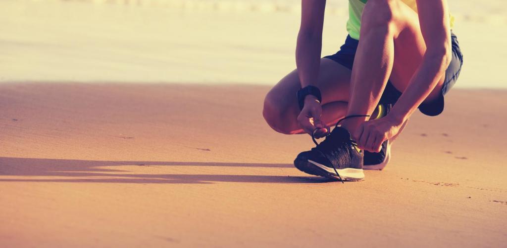 reformer pilates for runners